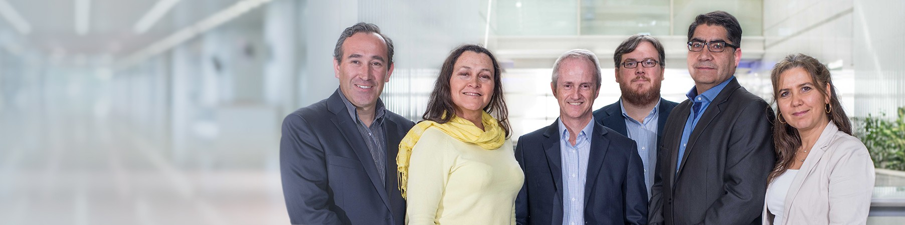 Bienvenido a Novis. Podemos ayudarle a potenciar su empresa con innovación digital y optimizando sus soluciones SAP.