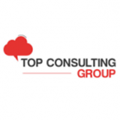 TOP Consulting