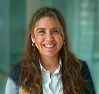 Paulina Salas