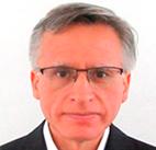 Jorge Labra