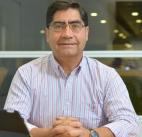 Víctor Madariaga
