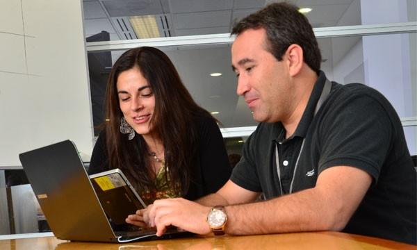 Otras soluciones de negocio SAP