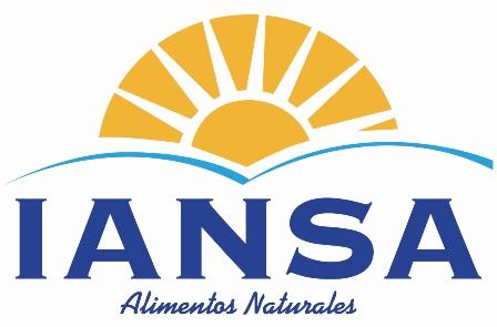 iansa-logo