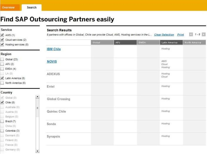 SAP_outsourcing_partners2