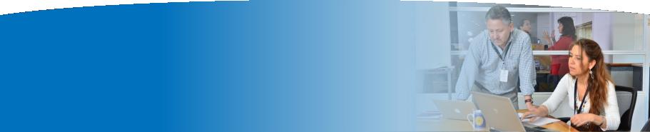 ¿Busca soluciones de negocio SAP?