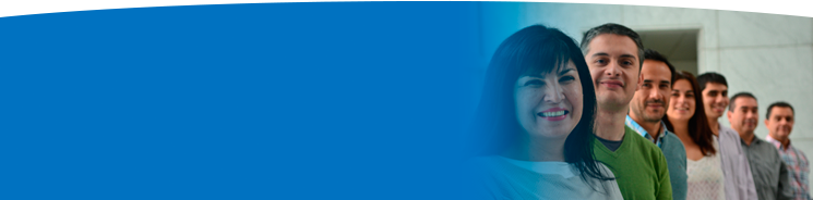 Continuidad Operacional (SAP TI)