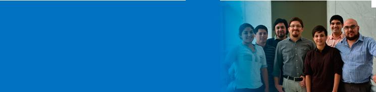 Hosting y Administración SAP (SAP TI)