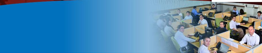¿Quiere optimizar las soluciones SAP que ya tiene?