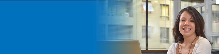 Consultoría Funcional SAP