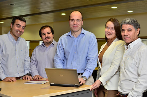 SAP Partner Quality Program