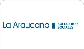 La Araucana inicia operación con SAP Banking