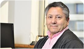 ¿Por qué debería evaluar SAP ITIM?