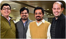 ¿Qué novedades trae SAP Business Suite 7?