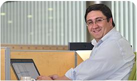 SAP Fiori mejora experiencia de usuarios