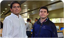 Incorporando Factura Electrónica en SAP