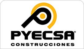 Pyecsa focaliza su negocio con SAP TI