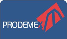 Prodemex externaliza operación de SAP
