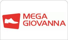 Grupo MegaGiovanna y Novis, un calce perfecto