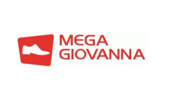 MegaGiovana