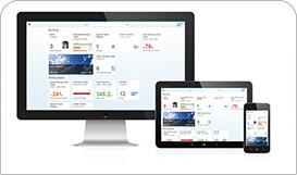 SAP Fiori disponible sin costo