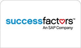 Novis ahora es partner de Success Factors