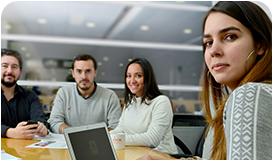 Potenciando HCM con SAP Fiori