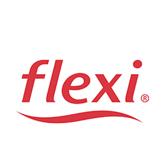 FLEXI asegura su Continuidad Operacional