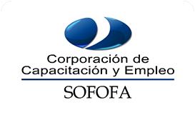 Corp. Sofofa integra factura electrónica a SAP