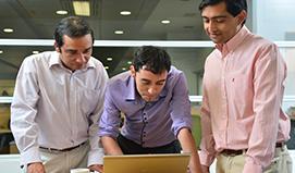 Actualizaciones SAP - Por qué y cómo
