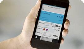 SAP Fiori: Por qué usarlo y cómo