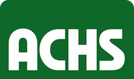 ACHS satisfecha con la salida en vivo de sus sistemas SAP