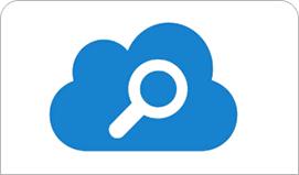 Incorporamos Azure a nuestra oferta de servicios