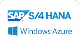 Demo SAP HANA en Azure