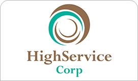 High Service inicia implantación de SAP S/4 HANA