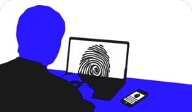 La Seguridad en la Administración SAP