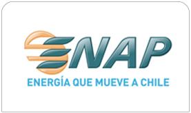 Upgrade SAP y migración a HANA en ENAP.