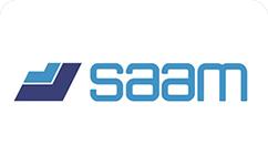 Upgrade y migración de ERP a HANA en SAAM.