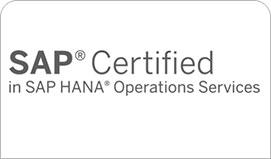 Novis actualiza sus certificaciones para dar servicios de operación SAP HANA