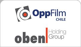 OppFilm migra su operación de SAP.