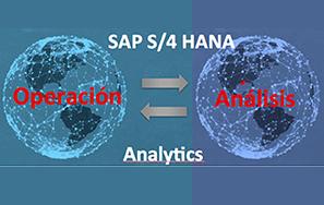 SAP CDS Views | Novis - Especialistas en servicios y soluciones SAP