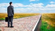 como-organizar-un-roadmap-de-migracion-a-cloud